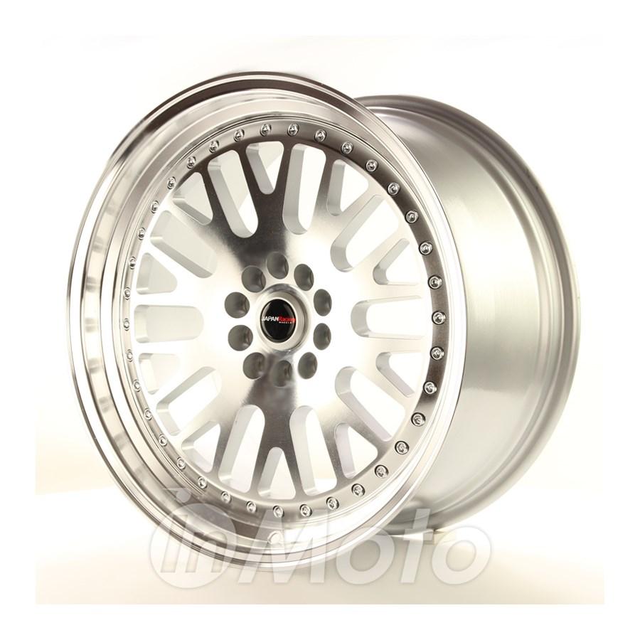 Felgi Aluminiowe Japan Racing