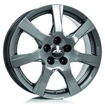 Felgi ATS Dark Grey