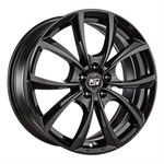 Felgi OZ GLOSS BLACK
